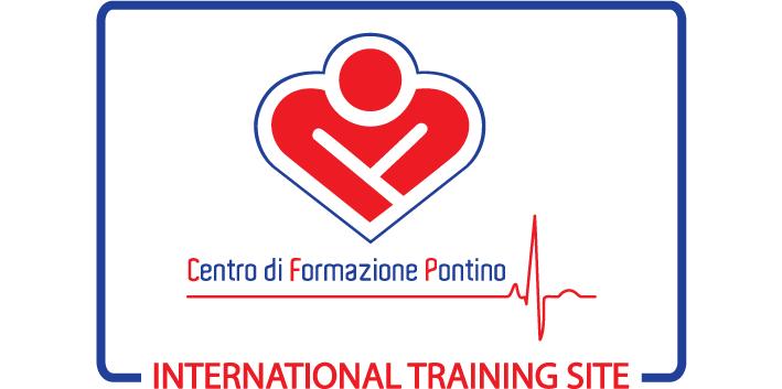 CFP - International Training Site
