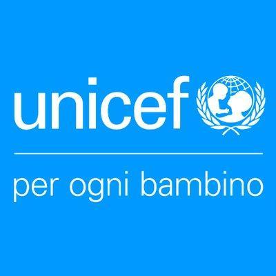 Progetto Bimbi Sicuri - Patrocinato UNICEF